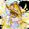 Priestess del Sole e Luna's avatar
