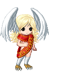 xxxVeronica22xxx's avatar