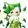 __SnowyDestinyS2's avatar