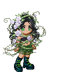 RosesHaveThorns DX's avatar