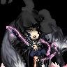 erratiquemoon's avatar