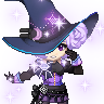 zombiestar's avatar