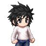 IXVC-L-Lawliet-IXVC's avatar