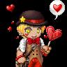 Sissu's avatar