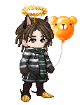 last ox's avatar