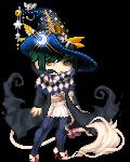 reeka666's avatar