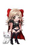 Sugarbunnyz's avatar