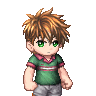 redturner15neo's avatar