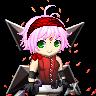 Ninja Sakura Haruno-sama's avatar