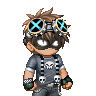 Gene_starwind33's avatar