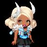juniorbearx3's avatar