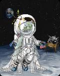 tleechan's avatar
