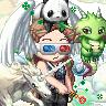 The Lunar Mage's avatar