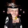Vaginal Destroyer's avatar