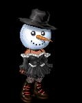 CandyOgre's avatar