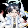 Maxxitane_Volume's avatar