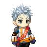 VirgilS's avatar