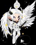 Jak Kudaruki's avatar