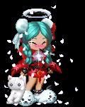 ll iSara ll's avatar