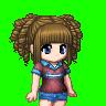 Keegan_Chay's avatar