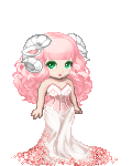 Midoriwa's avatar