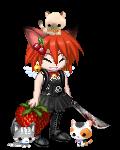 ShinyPasta's avatar