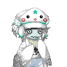Dakotapikpik's avatar