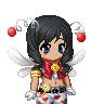 SW33T-MUFF1NS's avatar
