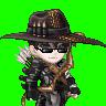 maniac0611's avatar