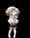 Lunapsara's avatar