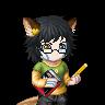 chatqueenpr's avatar