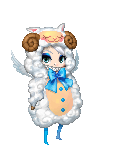 Kuhluh's avatar