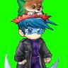 Kingswood's avatar