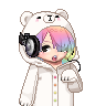 TheScentOfLove's avatar