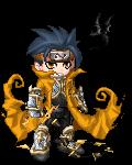 Dragcas's avatar