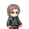 Jackson Hale's avatar
