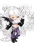 Madame Mafia's avatar