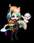 zxzx_Kirara_zxzx's avatar