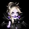 softfocus's avatar