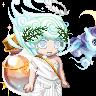 Kazumi Takashi do Po's avatar