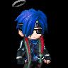 yami_kaze's avatar