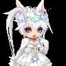 Divine Illuminance's avatar