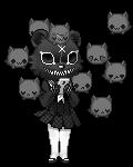 Ghostallion's avatar