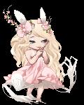 Tatyana Feodora's avatar