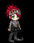 rukia kuchiki1222's avatar