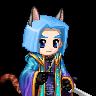 Yami Stroth's avatar