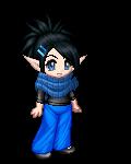 GGG Guild Mule's avatar