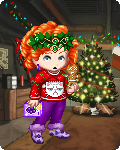 KimboGrape's avatar
