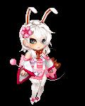 Trinityrose5's avatar