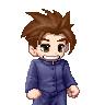 aoshi_dash's avatar